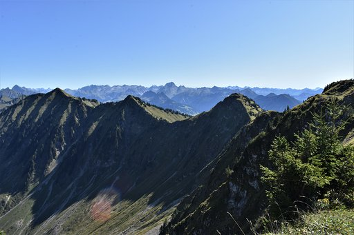 Bergtour Gerach (12).jpg