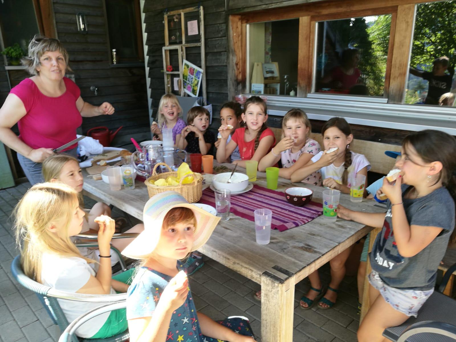Sommerprogramm - Salben1.jpg