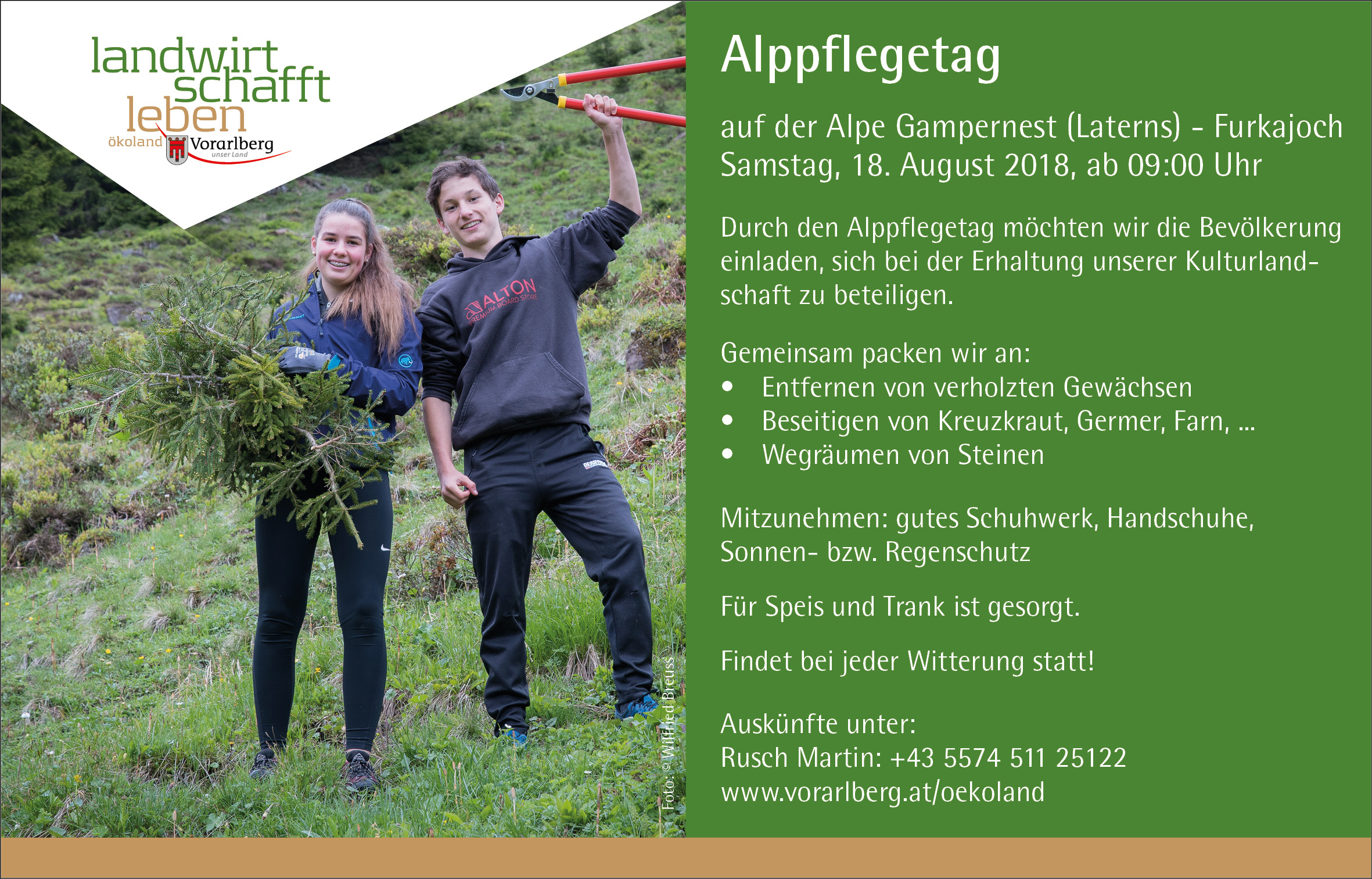 Alppflegetag_Gampernest-2018.08.18.jpg