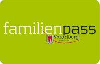 Familienpass-Logo.jpg