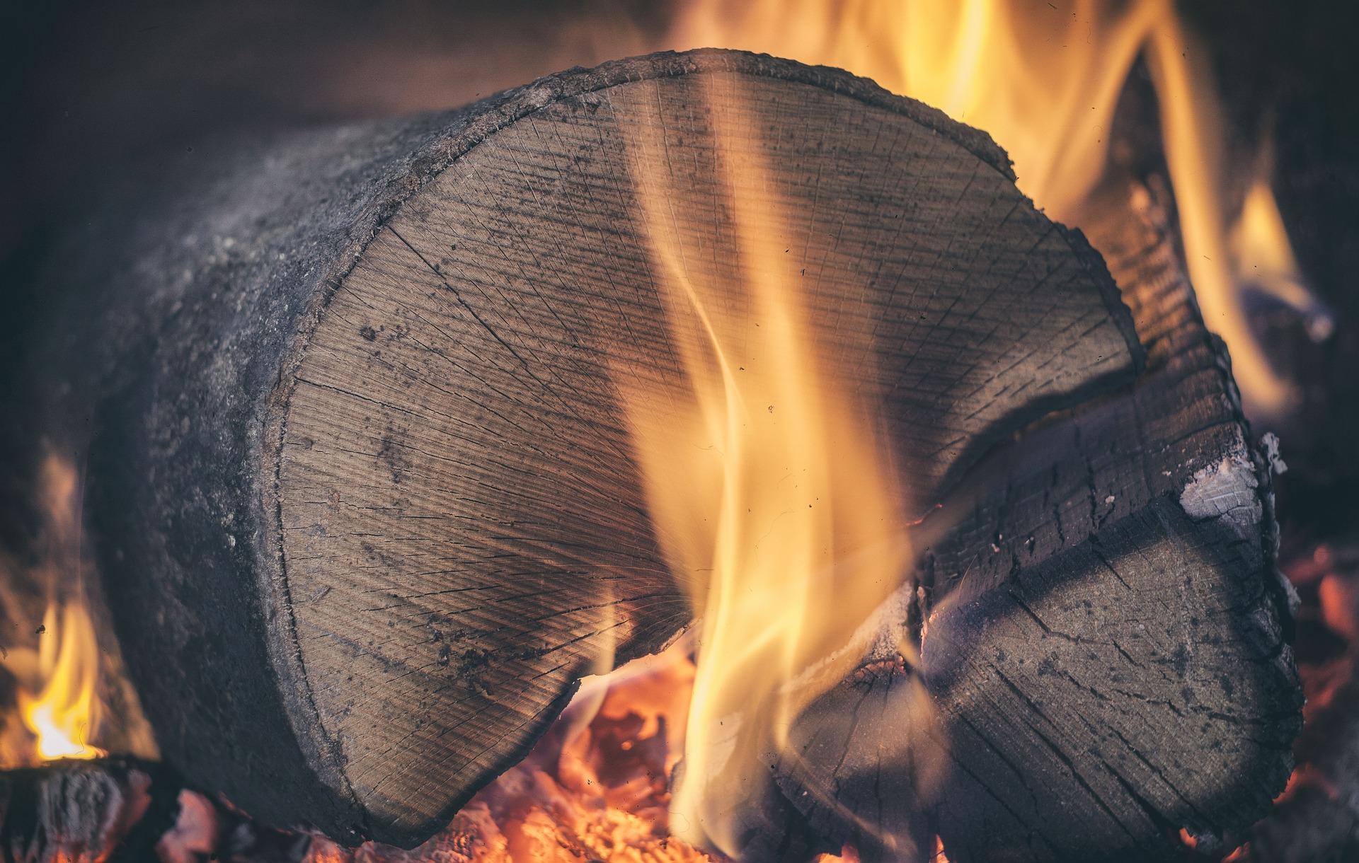 Holz.Feuer.jpg